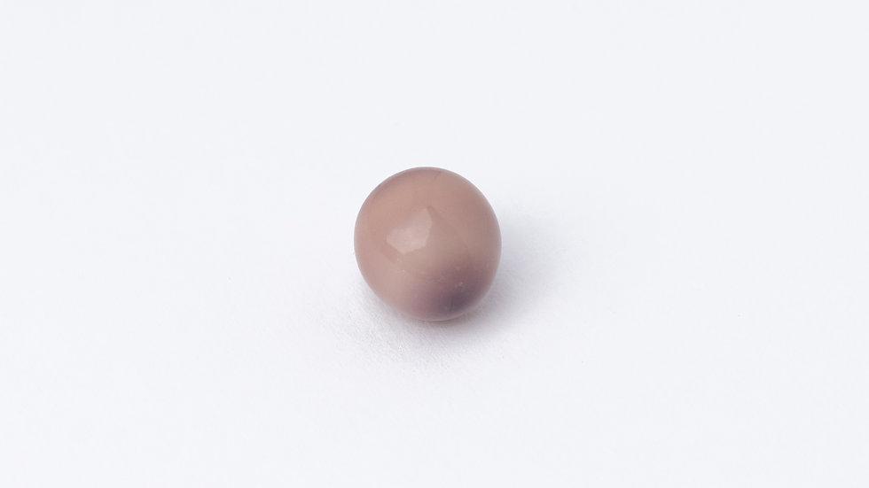 Wild Quahog Pearl - 67646