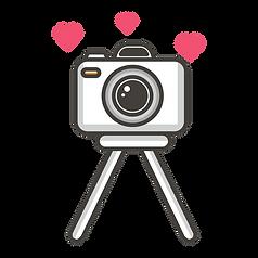 Stock Image 2 - Camera.png