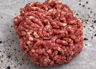 Ground Meat Sampler