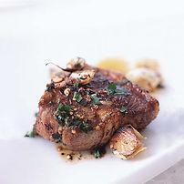 lamb chops recipe.jfif