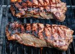 Strip Steak (Boneless)