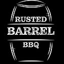 ruster barrel bbq image.jpg