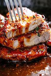 honey garlic chops.jpg