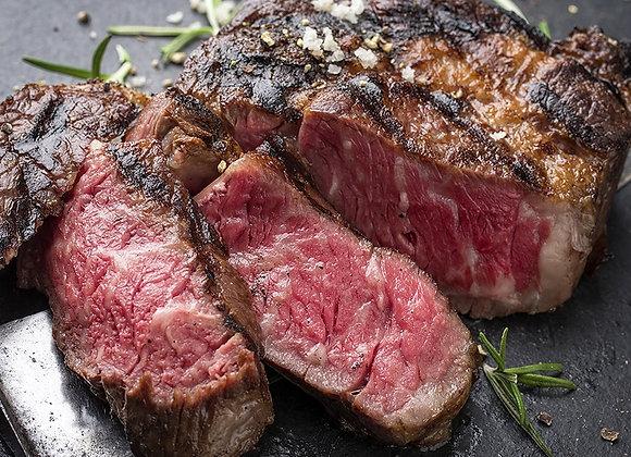 Wagyu Beef Share