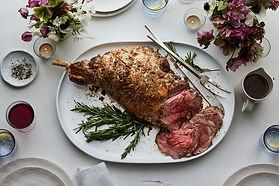 leg of lamb recipe.jpg