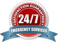 247-emergency.png