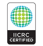 iicrc-certified3.png