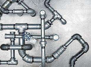 features_plumbers.jpg