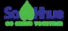 SaoKhue Waste Water Treatment - Xử lý nước thải và chống ngập tại chỗ