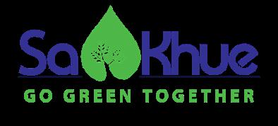 logo saokhue green.png