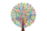 tree-2718836__340[2].png