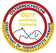 ÖGTT_Trainerin_neu[2].jpg