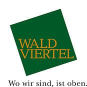 Waldviertel Logo jpg[1467].jpg