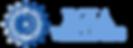 egia-logo-long-dark-bg-08_orig.png
