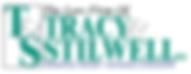 ad-logo-e1504054375733.png