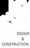 Logo Original - white.png