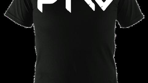 FTW Branded T Shirt