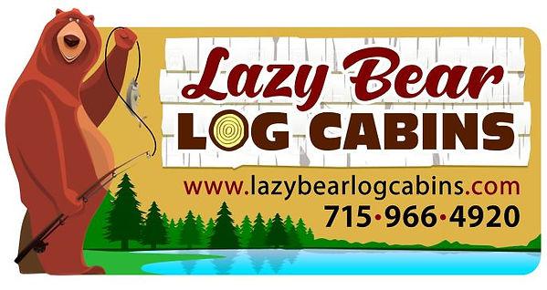 Lazy Bear Sign Logo SMALL.jpg