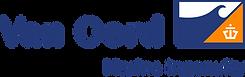 Logo_Royal_Van_Oord_MarineIngenuity_RGB.