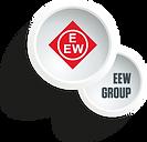 eew_logo.png