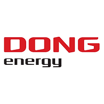 Dong-energy.png