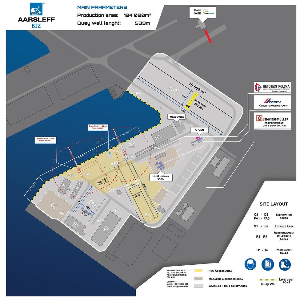 Mapka Final 2021 M.jpg