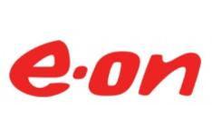 e.on_logo.jpg