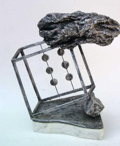 DiceSculpture5.jpg