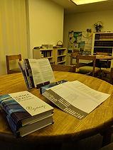 Sunday School Reading Room photo.jpeg