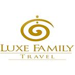 LuxeFamilyTravel.png