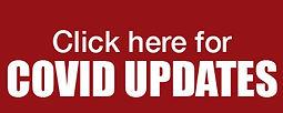 Covid update box.jpg