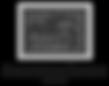 Smoking Loon Logo web.png