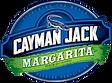 Cayman Jack web logo.png