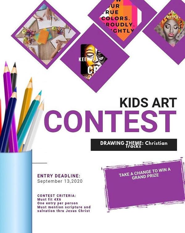 Kids Art Contest.jpg