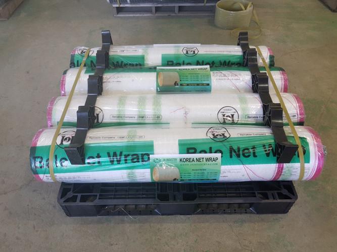 jh net wrap (2).jpg