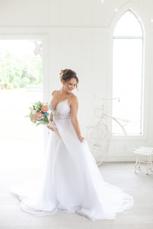 Bride2_0002.jpg