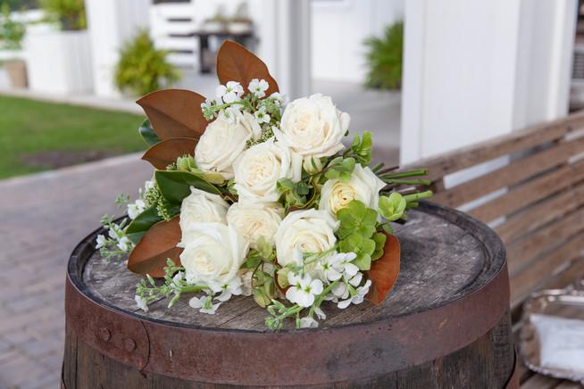 Florals_0004.jpg