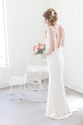 Bride_0001.jpg