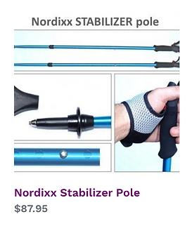 Nordixx Stabilizer Poles.png
