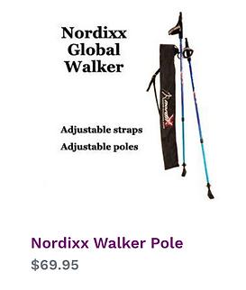 Nordixx Global Walker Poles.png