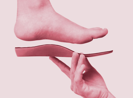 Are Foot Orthotics Expensive?