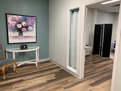 Massage Therapy Watiing Room HealthWalks.jpg