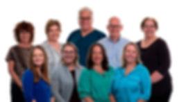 Team HealthWalks.jpg