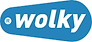 wolky.png