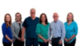 Team HealthWalks Truro.jpg