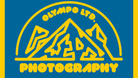 OLYMPO LIMITED PHOTOGRAPHY