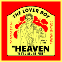 THE LOVER BOY IN HEAVEN.png