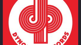 DYNOPOLIS RECORDS