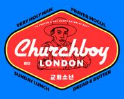 CHURCHBOY.png
