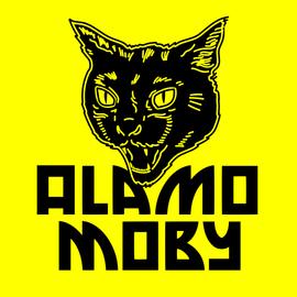 120419-ALAMOMOBYLOGOCOMPLETE-001.png